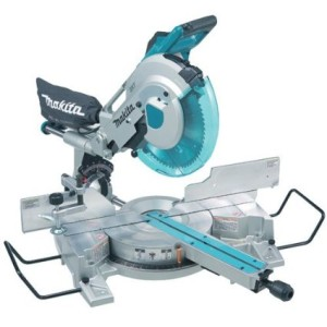 Makita LS1216L Reviews