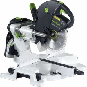 Festool Kapex KS Reviews