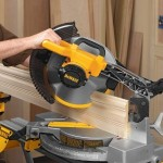 DEWALT DW715 Reviews