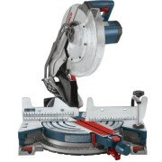 Bosch-CM12-12-Inch-Single-Bevel-Compound-Miter-Saw-with-Dust-Bag-and-Blade-Change-Wrench-0
