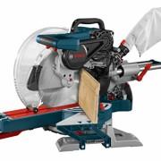 Bosch-CM12SD-Dual-Bevel-Slide-Miter-Saw-12-0-1