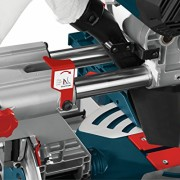 Bosch-CM12SD-Dual-Bevel-Slide-Miter-Saw-12-0-2