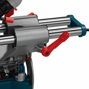 Bosch-CM12SD-Dual-Bevel-Slide-Miter-Saw-12-0-3