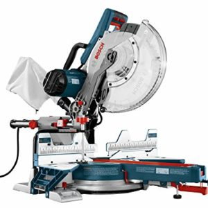 Bosch-CM12SD-Dual-Bevel-Slide-Miter-Saw-12-0