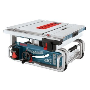 Bosch-GTS1031-10-Worksite-Table-Saw-0