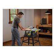 Craftsman-Evolv-15-Amp-10-In-Table-Saw-28461-0-3