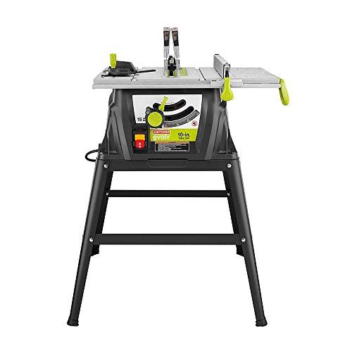 Craftsman-Evolv-15-Amp-10-In-Table-Saw-28461-0