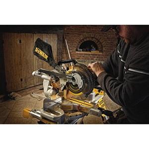 DEWALT-DCS361B-20V-Max-Cordless-Miter-Saw-Bare-Tool-0