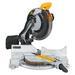 DEWALT-DW715-15-Amp-12-Inch-Single-Bevel-Compound-Miter-Saw-0