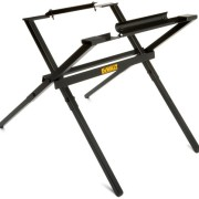 DEWALT-DW7450-Table-Saw-Stand-for-DW745-10-Inch-Compact-Job-Site-Table-Saw-0-0