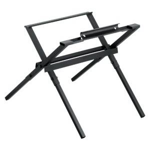 DEWALT-DW7450-Table-Saw-Stand-for-DW745-10-Inch-Compact-Job-Site-Table-Saw-0