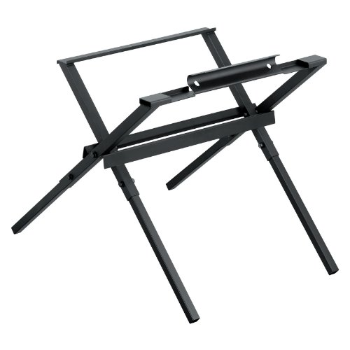 Dewalt dw7450 table saw stand for dw745 for 12 dewalt table saw