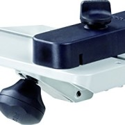 Festool-494369-Kapex-Miter-Saw-Crown-Stop-With-Base-Extension-0