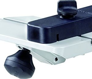 Festool-494369-Kapex-Miter-Saw-Crown-Stop-With-Base-Extension-0