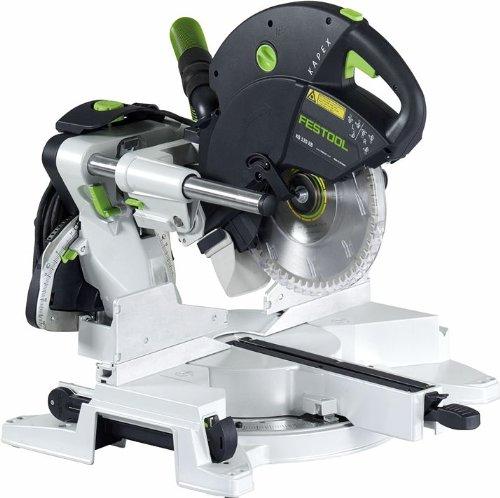 Festool-Kapex-KS-120-Sliding-Compound-Miter-Saw-0