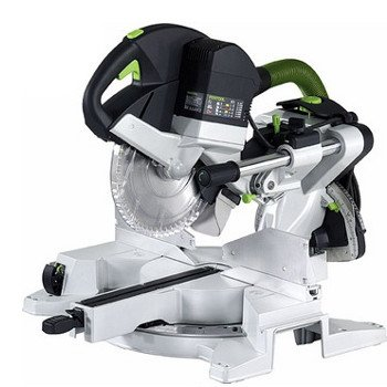 Festool-PD561287-Kapex-Sliding-Compound-Miter-Saw-with-CT-MIDI-33-Gallon-Mobile-Dust-Extractor-0-0