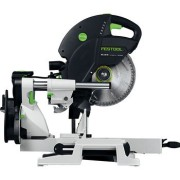 Festool-PD561287-Kapex-Sliding-Compound-Miter-Saw-with-CT-MIDI-33-Gallon-Mobile-Dust-Extractor-0-1