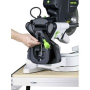 Festool-PD561287-Kapex-Sliding-Compound-Miter-Saw-with-CT-MIDI-33-Gallon-Mobile-Dust-Extractor-0-3