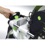 Festool-PD561287-Kapex-Sliding-Compound-Miter-Saw-with-CT-MIDI-33-Gallon-Mobile-Dust-Extractor-0-4