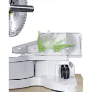 Festool-PD561287-Kapex-Sliding-Compound-Miter-Saw-with-CT-MIDI-33-Gallon-Mobile-Dust-Extractor-0-5