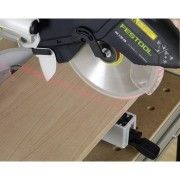 Festool-PD561287-Kapex-Sliding-Compound-Miter-Saw-with-CT-MIDI-33-Gallon-Mobile-Dust-Extractor-0-6