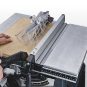 Genesis-GTS10SB-10-Inch-15-Amp-Table-Saw-with-Stand-0-0
