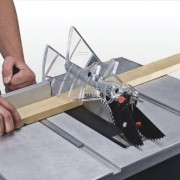 Genesis-GTS10SB-10-Inch-15-Amp-Table-Saw-with-Stand-0-1