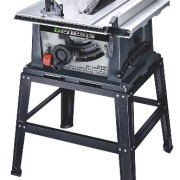 Genesis-GTS10SB-10-Inch-15-Amp-Table-Saw-with-Stand-0