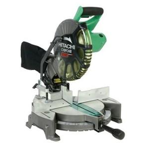 Hitachi-10-Inch-Compound-Miter-Saw-0-5