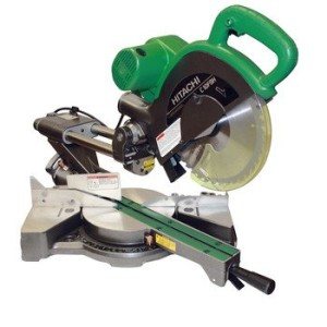 Hitachi-12-Amp-10-Inch-Sliding-Dual-Compound-Miter-Saw-0