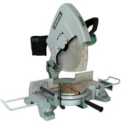 Hitachi-C15FB-15-Amp-15-Inch-Miter-Saw-0
