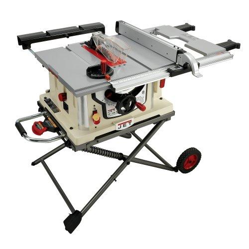 Jet-JBTS-10MJS-10-Inch-Jobsite-Table-Saw-0
