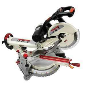 Jet-JMS-12SCMS-12-Inch-Dual-Bevel-Slide-Compound-Miter-Saw-0