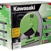 Kawasaki-841226-14-Inch-Cut-Off-15-Amp-Saw-0-0