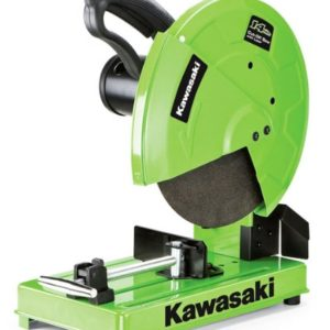 Compound Miter Saw Reviews – Compound Miter Saw Reviews
