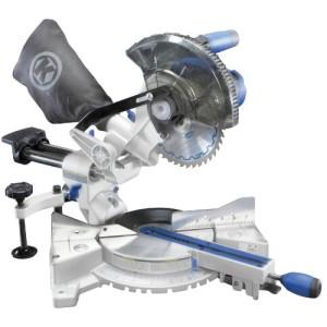 Kobalt-7-14-in-Sliding-Compound-Miter-Saw-0