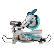 Makita-LS1016-10-Inch-Dual-Slide-Compound-Miter-Saw-0