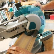 Makita-LS1016-10-Inch-Dual-Slide-Compound-Miter-Saw-0-3