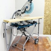 Makita-LS1016LX5-10-Inch-Dual-Slide-Compound-Miter-Saw-with-Laser-and-Stand-0-2