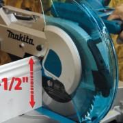 Makita-LS1216L-12-Inch-Dual-Slide-Compound-Miter-Saw-0-1