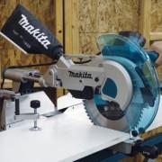 Makita-LS1216L-12-Inch-Dual-Slide-Compound-Miter-Saw-0-3