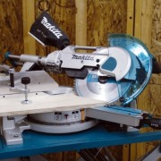 Makita-LS1216LX-12-Inch-Dual-Slide-Compound-Miter-Saw-with-Laser-and-Stand-0-1