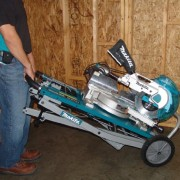 Makita-LS1216LX-12-Inch-Dual-Slide-Compound-Miter-Saw-with-Laser-and-Stand-0-2
