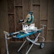Makita-LS1216LX-12-Inch-Dual-Slide-Compound-Miter-Saw-with-Laser-and-Stand-0-3