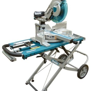 Makita-LS1216LX-12-Inch-Dual-Slide-Compound-Miter-Saw-with-Laser-and-Stand-0