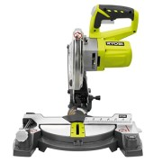 Ryobi-18-Volt-ONE-7-14-in-Cordless-Miter-Saw-P551-Tool-Only-0-0