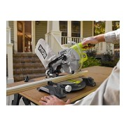 Ryobi-18-Volt-ONE-7-14-in-Cordless-Miter-Saw-P551-Tool-Only-0-1