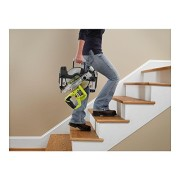 Ryobi-18-Volt-ONE-7-14-in-Cordless-Miter-Saw-P551-Tool-Only-0-2