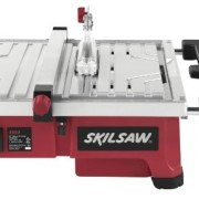 SKIL-3550-02-7-Inch-Wet-Tile-Saw-with-HydroLock-Water-Containment-System-0-0