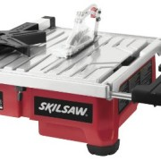 SKIL-3550-02-7-Inch-Wet-Tile-Saw-with-HydroLock-Water-Containment-System-0